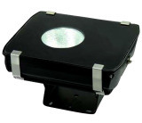 Super Brightness LED Projector with 3 Years Warranty