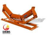 SPD Steel Idler, Steel Idler Roller, Steel Conveyor Idler