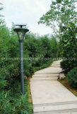 Solar Garden Light (YZY-TY-018)