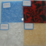 Acrylic Decorative Sheet 2mm