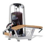 Excellent Commercial Gym Equipment / Prone Leg Curl (SR14)