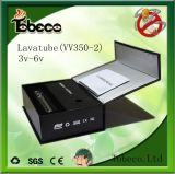 Tobeco The Best Mini and Health E Cigarette V V 350-2lavatube