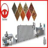 Pet Food/Dog Food/Fish Food/Cat Food Production Line (DZ85-II)