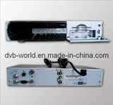 Digital Satellite Receiver SUPERMAX9200CXT (9200pvr)