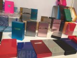 Silicone Cigarette Case, Eco-Friendly, Ideal for Promotion