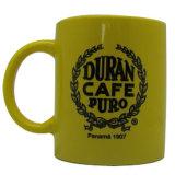 Wholesale 11oz Coffee Mug Ceramic Mug
