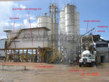 China Top 1 Concrete Cooling Systems
