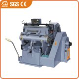 Die Cutting and Creasing Machine (ML-750)