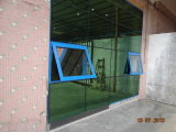 High Quality Modern Aluminum Unit Curtain Wall (CW-01)