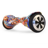 Smart Drifting Scooter with Factory Wholesale Hoverboard