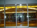 Automatic Door, Door Opener Project (LT-ES)