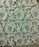 Fashion Fabric Cotton Lace (BP-035)