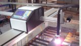 The Best Machine for CNC Cutting Machine (1500*2500mm)