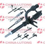 Car Parts Wholesale Diesel Plungers 2-418-455-129 Scania