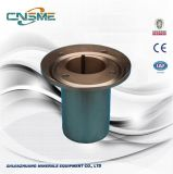 Countershaft Box Bushing Cone Crusher Countershaft Box Bushing