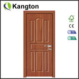 PVC Door&Window Profile (PVC door)