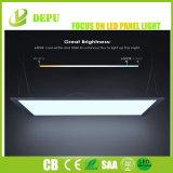 LED Light Panel Indoor Ultra Slim Living Room Dining Office Bedroom Home Lighting
