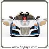 Bebê RC Electric Toy Battery Ride em Car-Bj9927