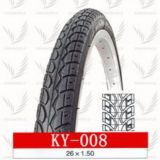 "16"" Inch Children Bike Tires for Sale"