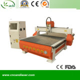 Od-1325 CNC Wood Router Engraving Machine