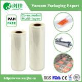 Salmon Vacuum Packaging Forming Film