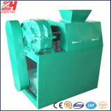 Xinao NPK Fertilizer Granule Machine (DZJ)