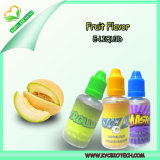 Tpd Compliant Best Quality E Liquid, OEM Brand Available (10ml)