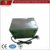High Quality Small Fish Scaler Commercial Fish Scale Remover Fish Descaler Fish Processing Machine
