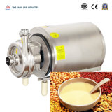 Stainless Steel Soybean Milk Transfer Pump