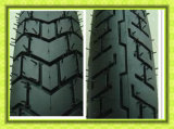 Manufacture Motorcycle Tire 90-90-18