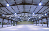 Good Quality Steel Structure Shed