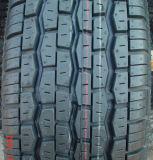 Light Truck Tires St Tires Trailer Tires (ST235/80R16)