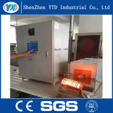 High Power Induction Heating Machine for Iron, Copper