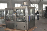 Water Filling Machine-3-Filling Machine/Water Bottling Machine
