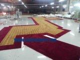 City of Dream (Macau) -Corridor Carpet