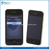 Wholesale Unlocked New Mobile Phone 4s 4 for Cellphone Smartphone