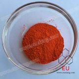Pigment Orange 13 for Paint and Coating (CAS. No. 5045-40-9)