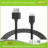 USB 3.1 Type C Data Cable for iPad