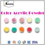 High Quality Acrylic Color Powders, Acrylic Powders