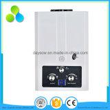 Zero Water Pressure Gas Water Heater