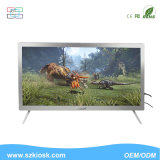 4K Multi LCD Computer Touch Screen Monitor