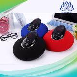 Portable 2.1 CH Bluetooth Mini Speaker with Digital Display