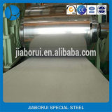 China Manufacture 304 316 Ba Finsih Stainless Steel Coil