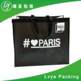 Non Woven Promotional Shopping Bag