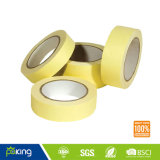 Masking Crepe Paper Tape for Spray Painting