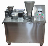 Food Pasta Dumpling Making Machine Spring Rolls Maker