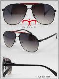 New Fashion UV400 Metal Sunglasses (WSM509071)
