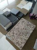 Multicolor Artificial Quartz, Engineering Quartz Manufacturer