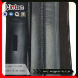 98%Cotton 2%Spandex Stretch Denim Fabric on Sale