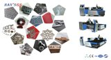 Hans GS Factory Directly Supply Metal Laser Cutting Machine Price